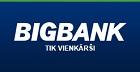 big banka