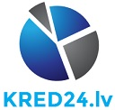 SMS KREDITI – KRED24.lv